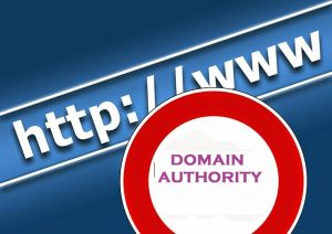 Tips Meningkatkan domain authority