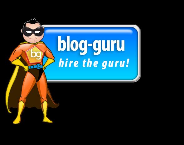 Tempat Belajar Ngeblog