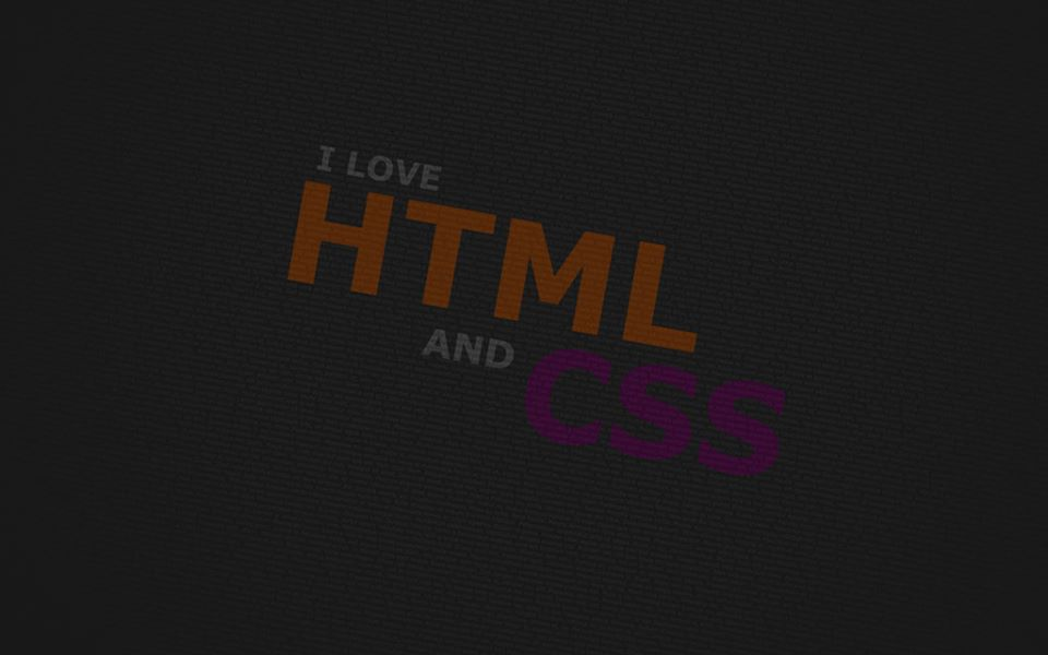 CSS HTML Indonesia