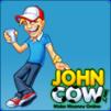 John-Cow