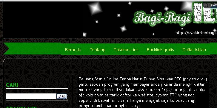 page-menu