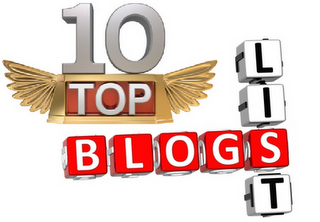 top-10-blogs-in-indonesia