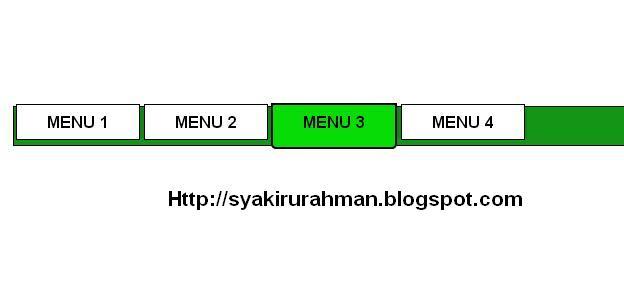 menugreen