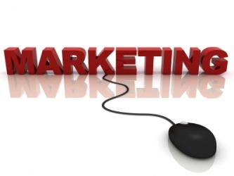 Effectual-Internet-Marketing-tips-for-your-Business