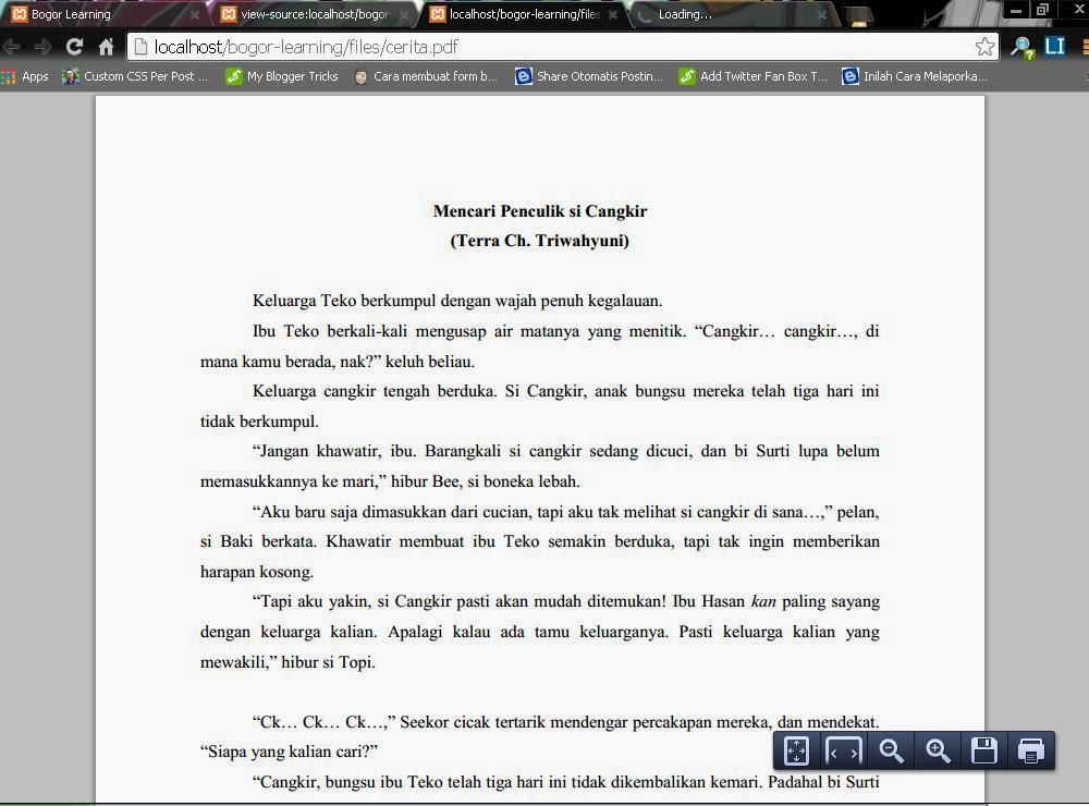 ebook.pdfdiweb-231