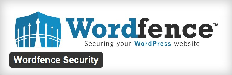 Wordfence Security