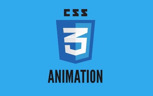 Animasi CSS3