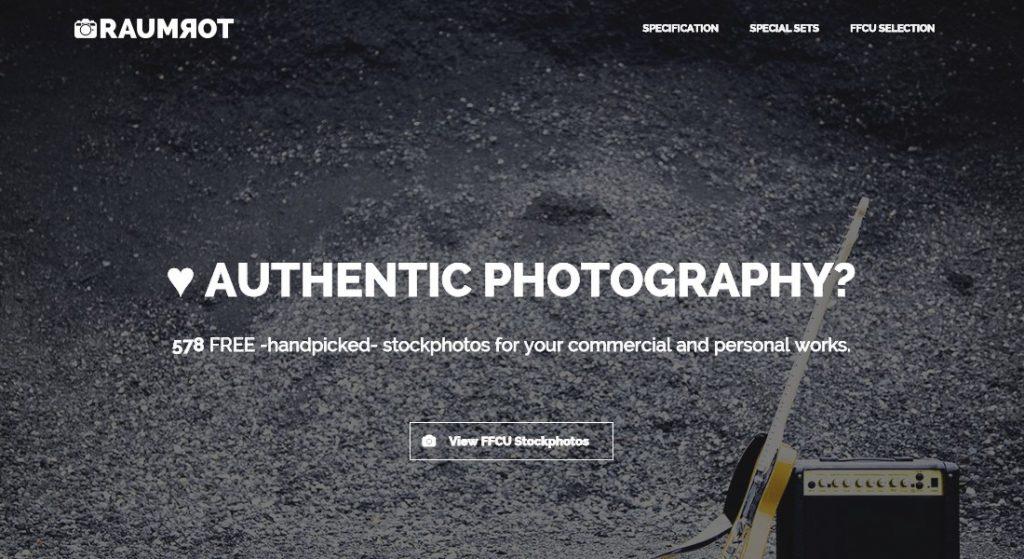 Raumrot - free set images stocks