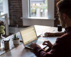 Mengelola Popup dengan Plugin Wordpress