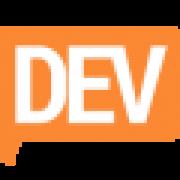 devaradise.com